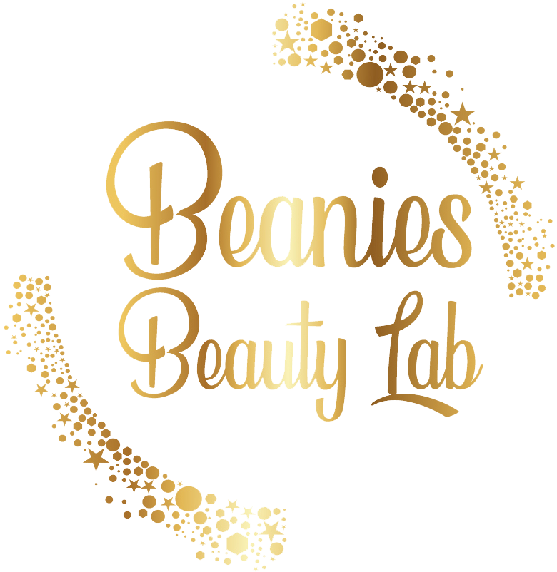 Beanies Beauty Lab